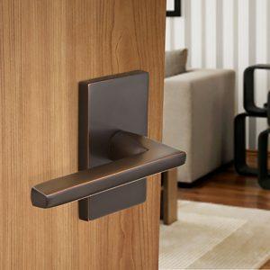 Emtek Door Hardware Handle