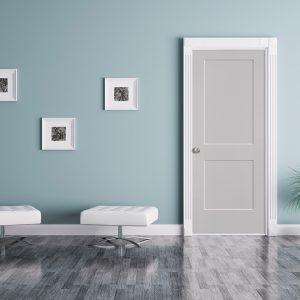 Masonite Doors 3