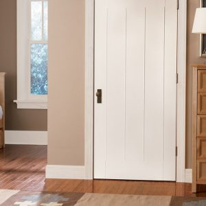 Masonite Interior and Exterior Doors